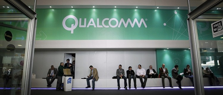 qualcomm, samsung, mobile, cpu, mediatek, octa-core