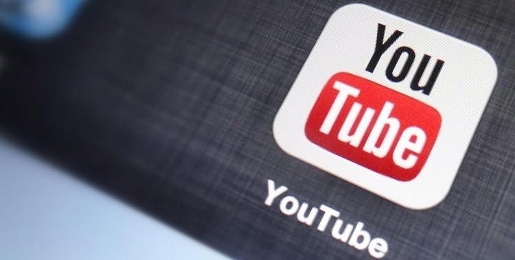 youtube, partners, resources, live streaming