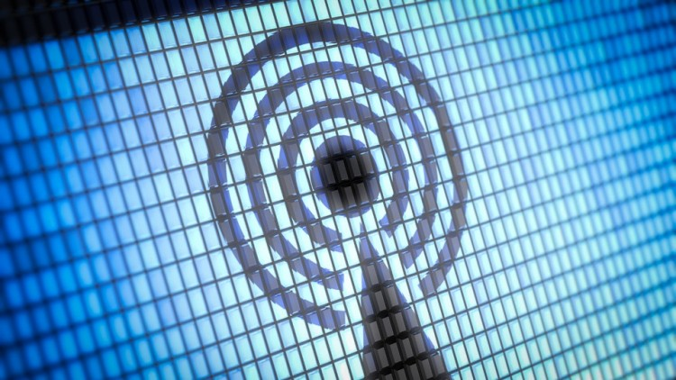 tracking, cell phones, law enforcement, digital fingerprint