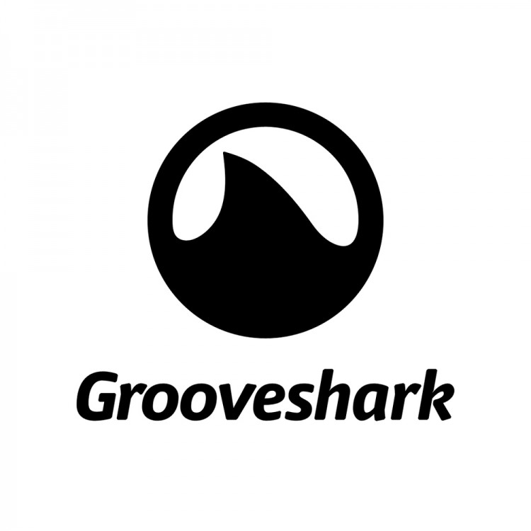 grooveshark, emi, lawsuit, copyright
