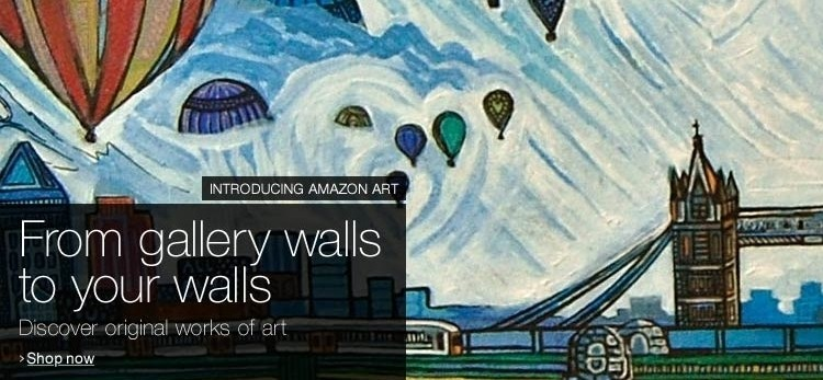 amazon, marketplace, artwork, art