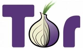 windows, fbi, malware, tor, tor network, anonymity