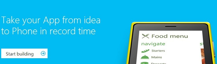 microsoft, windows phone, web, apps, wp8