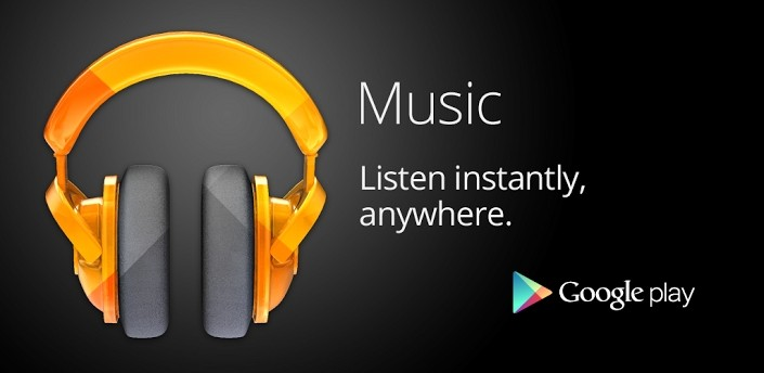 google, spotify, music, european, google play, all access, google play music all access, google play music