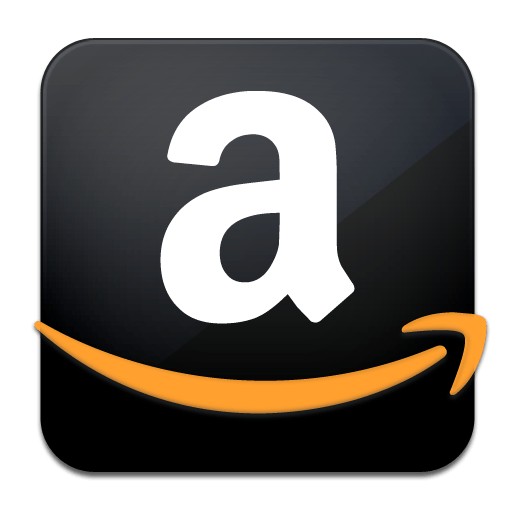 amazon developing android console release