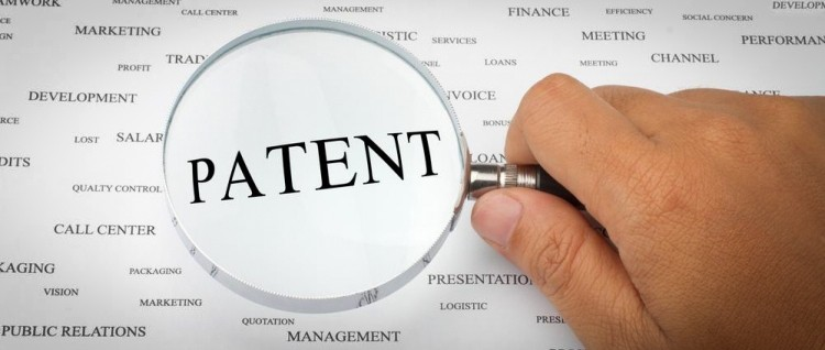 google, lawsuit, open source, patents, open patent non-assertion pledge