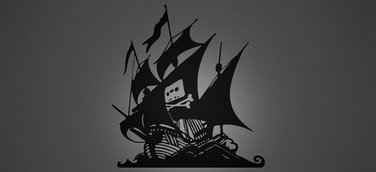 browser, censorship, the pirate bay, tpb, pirate bay