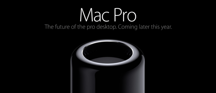 apple, steve jobs, mac pro, ken segall