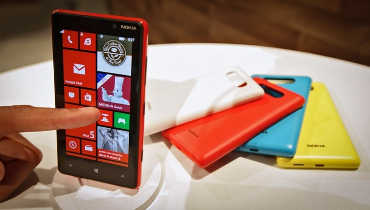 nokia, windows phone, lumia, lumia 1520, lumia 2520