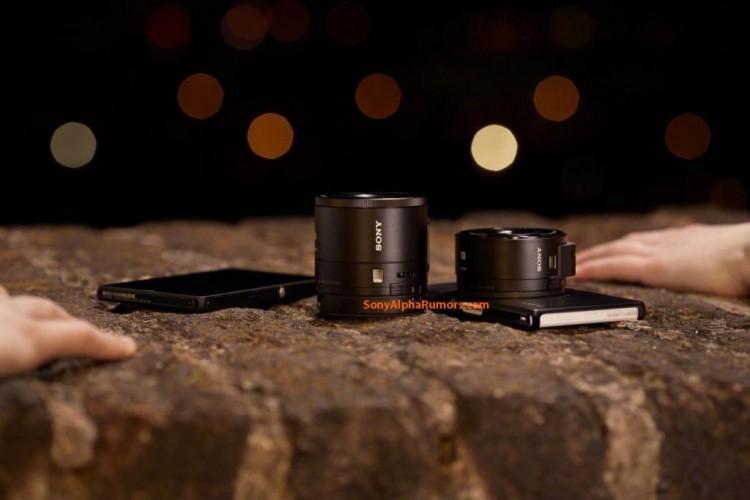 sony smartphone camera lens lens camera lens g