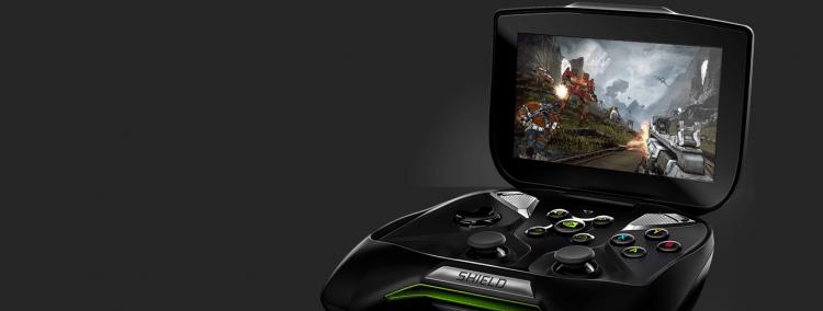 nvidia, ceo, sales, gaming console, handheld, portable gaming, nvidia shield