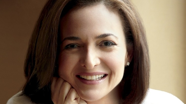 facebook, mark zuckerberg, ipo, stock, shares, social network, coo, sheryl sandberg