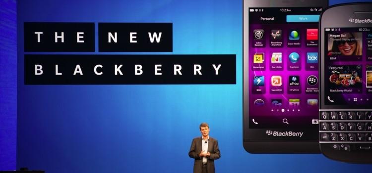 rim, blackberry, smartphone, bb10