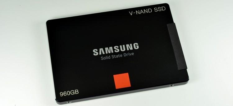 samsung v-nand ssds nand storage ssd enterprise v-nand