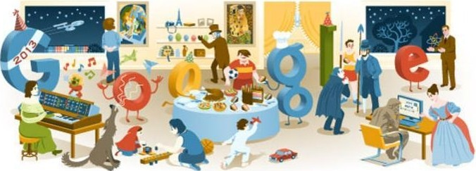 google yahoo bing aol comscore search ask