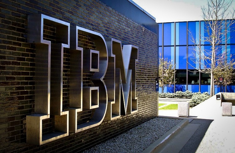 ibm, acquisition, malware
