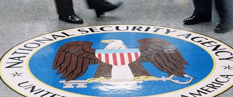 nsa, leaked, united states, leak, privacy, national security agency