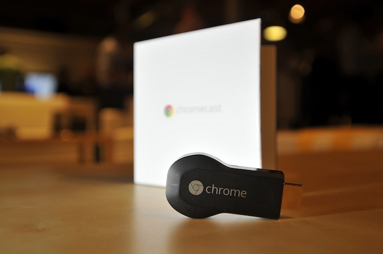 google, apple, dropbox, google drive, airplay, chromecast, koushik dutta, aircast