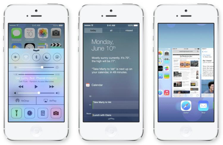 researchers apple ios app store