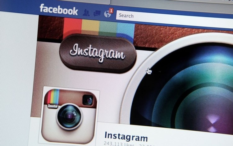 facebook, trojan, social, zeus, instagram, social media, zeus trojan