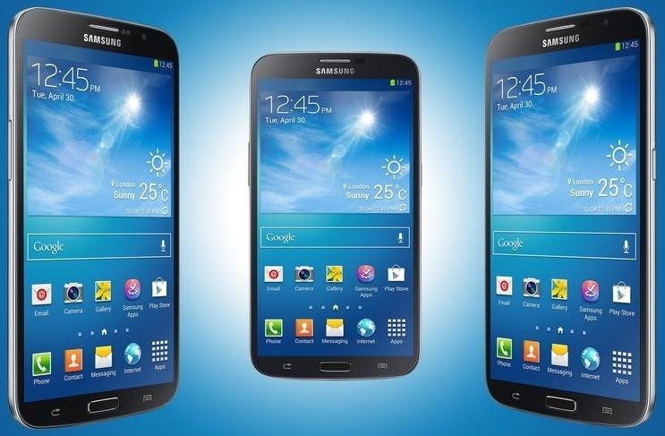 sprint, samsung, smartphone, att, phablet, us cellular, galaxy mega