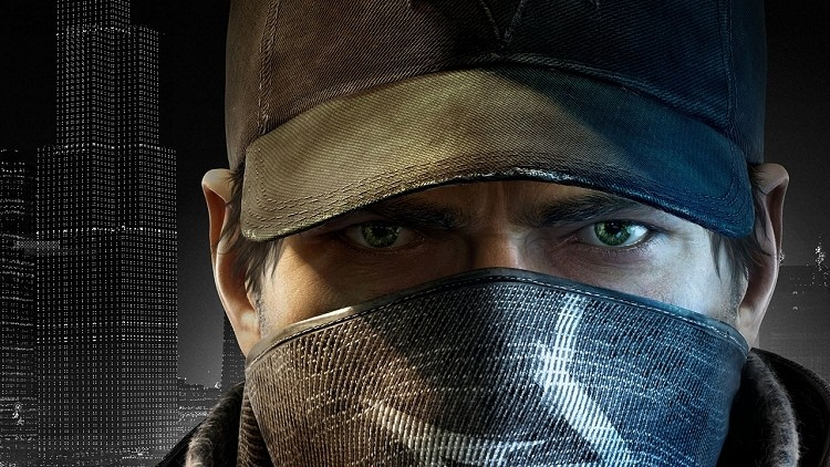 sony, ubisoft, movies, watch dogs