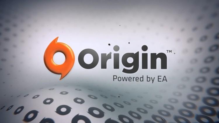 origin, ea, pc, refunds