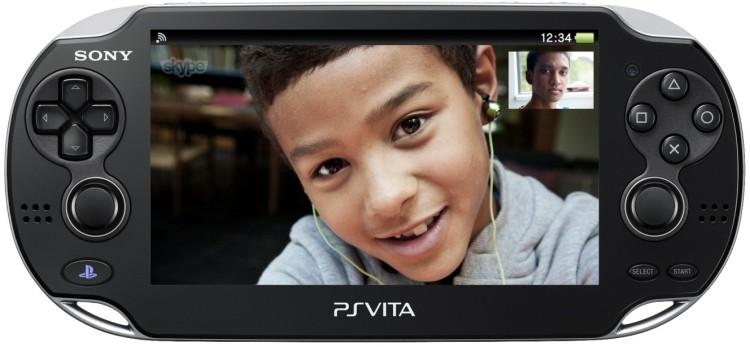 sony ps4 playstation vita vita gaming console handheld gaming system