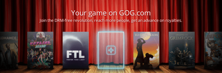 app store, steam, gog, mac os x, pc gaming, developers, indie