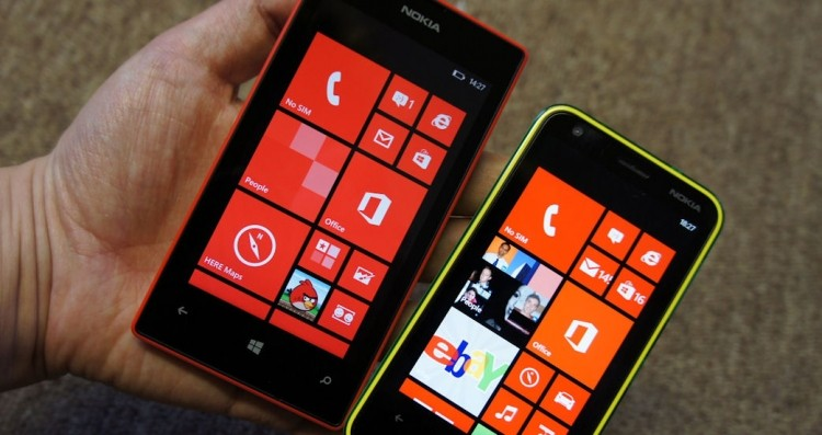 microsoft, nokia, windows phone, latin america, wp8, mobile os