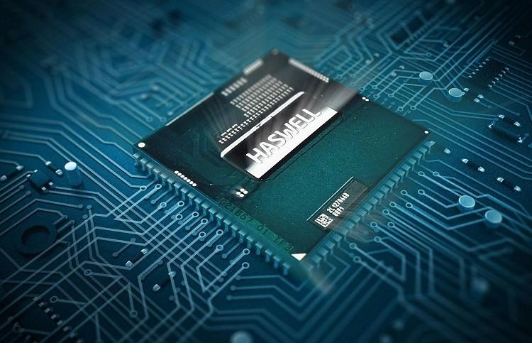 intel, cpu, pentium, haswell, core i3, pre-order, intel pentium