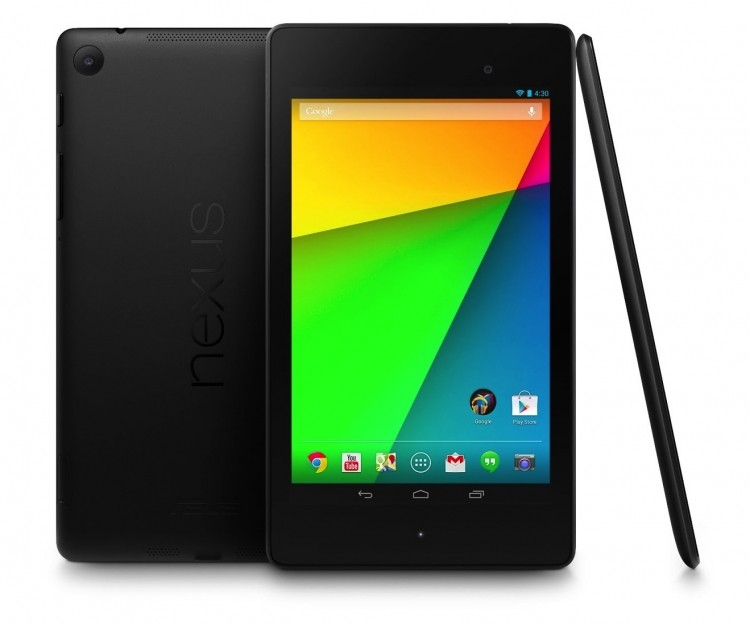 google, asus, nexus, nexus 7, glitches