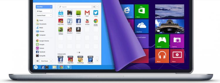 lenovo windows pokki ideapad thinkpad