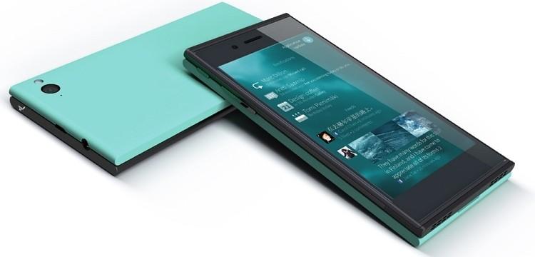 jolla sailfish smartphone phone sailfish os