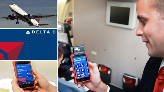 flying delta windows phones smartphone