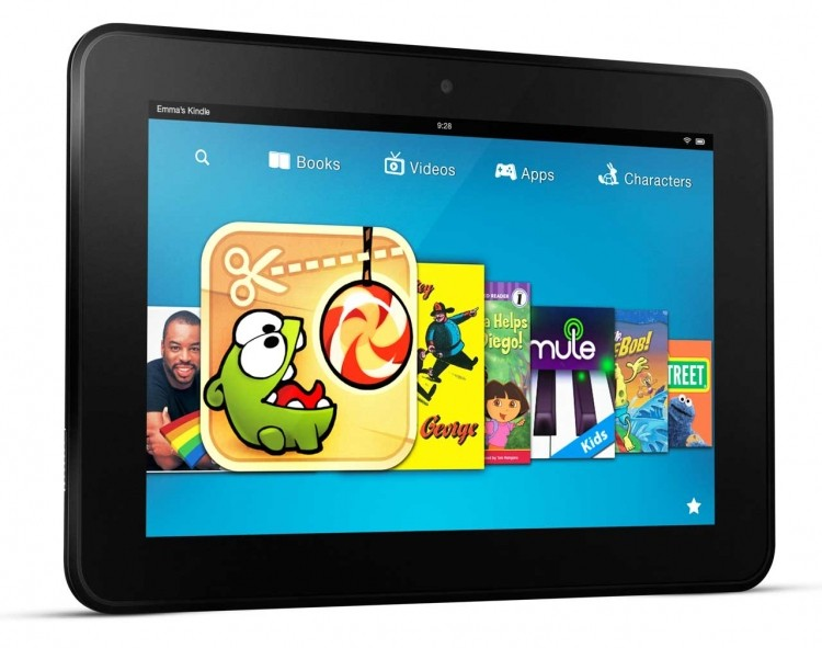amazon kindle fire 16gb 32gb kindle fire hd lightning deals daily deal gold box