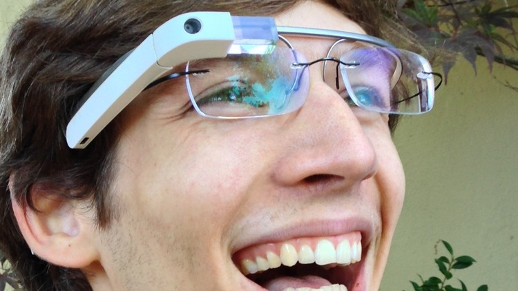 google, foxconn, patents, patent portfolio, google glass, augmented reality, head mounted display