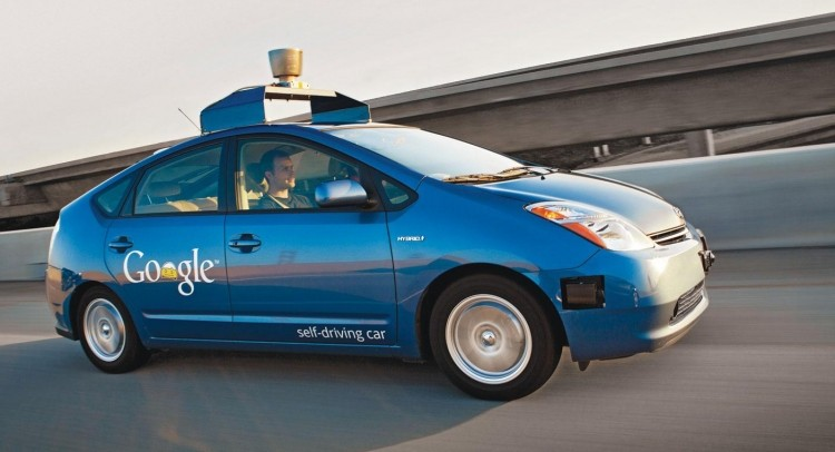 google, toyota, vehicle, self driving car, taxi