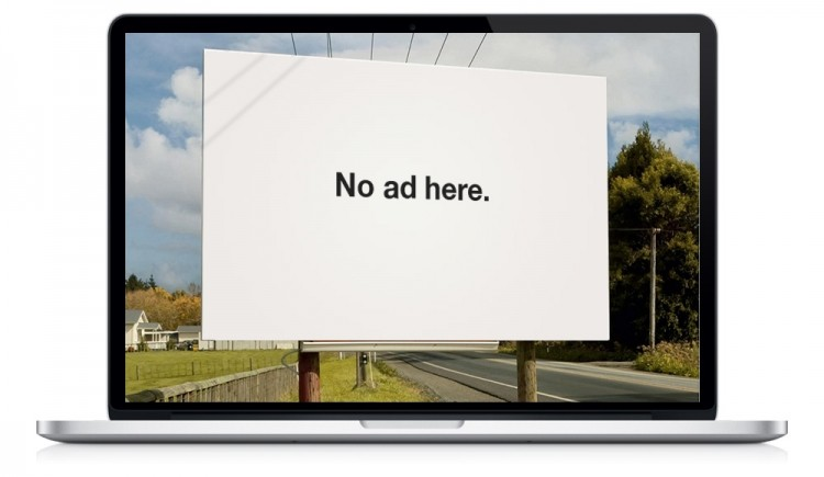 ads, advertising, crowdfunding, adblock, campaign