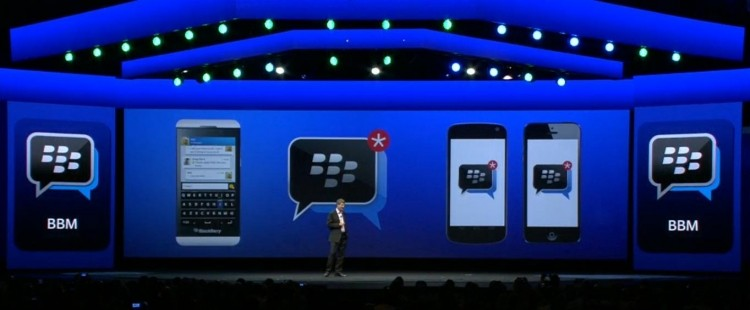 blackberry, messaging, bbm, whatsapp