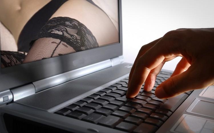 california, porn, revenge porn