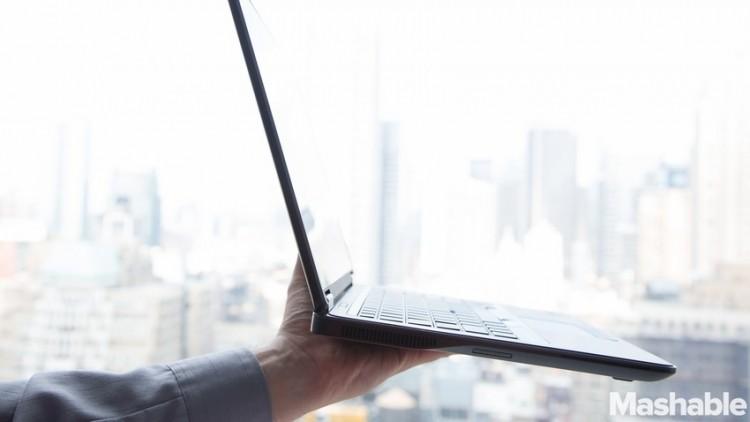 dell latitude laptop ultrabook xps 13 business latitude 7000