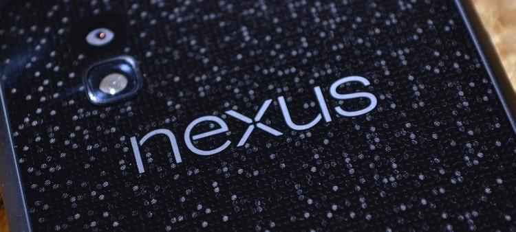 google, android, nexus, smartphone, lg, nexus 4