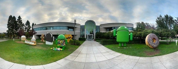 google, android, china, executive, xiaomi, hugo barra