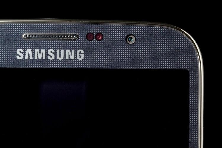 samsung, aluminum, galaxy s5