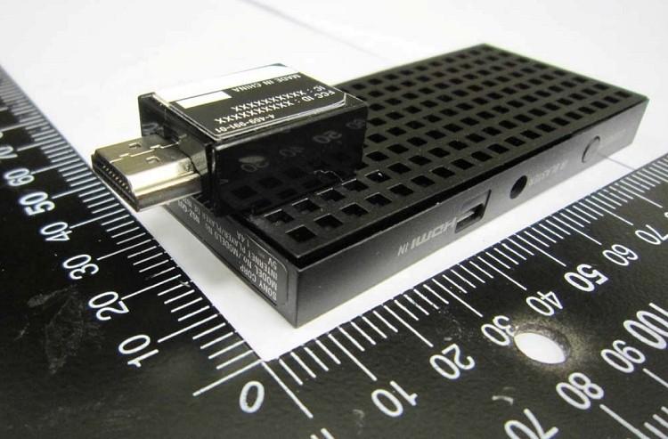 sony chromecast-style google google tv chromecast dongle