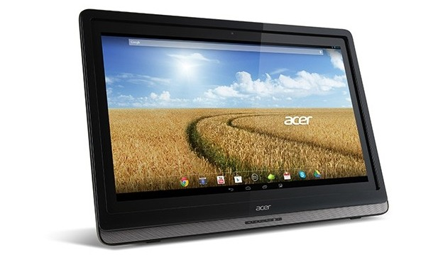 acer ifa android