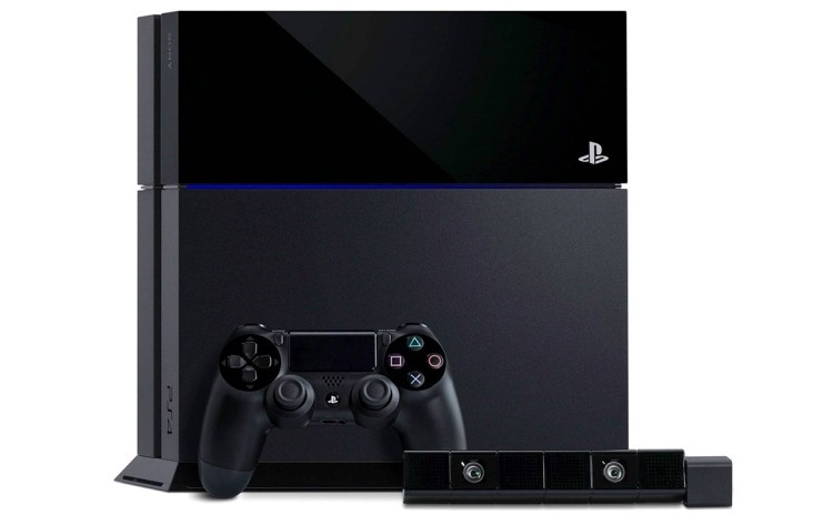 sony, playstation, ps4, playstation 4, voice commands