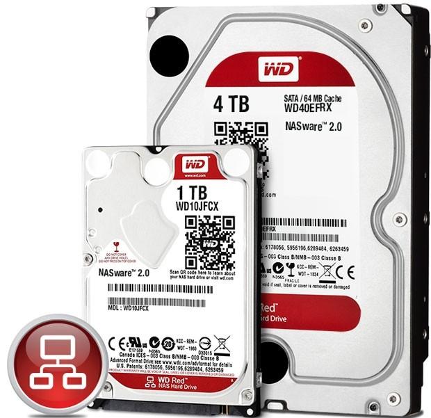 western digital rolls red hard drives western digital hard drives red line