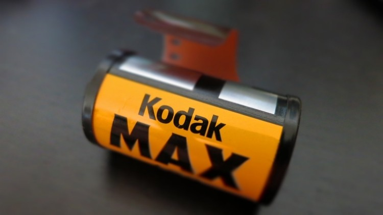 photography, bankruptcy, kodak, chapter 11